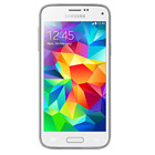 Smartphone Galaxy S5 mini